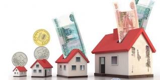 Спорный вопрос: зачем платить за капитальный ремонт, почему я должен оплачивать капремонт многоквартирного дома и когда не надо платить?