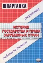 Читать онлайн наследственное право. шпаргалка страница 3