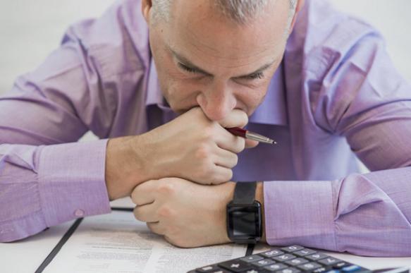 Что будет, если не платить по ипотеке сбербанка: просрочка по ипотеке сбербанка 1, 10, 30 и 90 дней