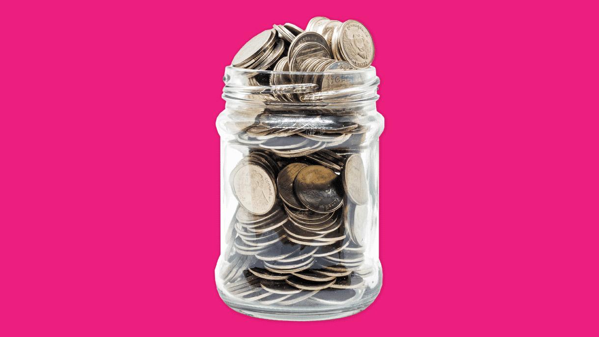 Право на наследование средств пенсионных накоплений в 2020 году - перечень правопреемников, порядок оформления выплат, восстановление срока после 6 месяцев