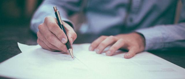 Читать книгу наследственное право: учебное пособие сергея желонкина : онлайн чтение - страница 8
