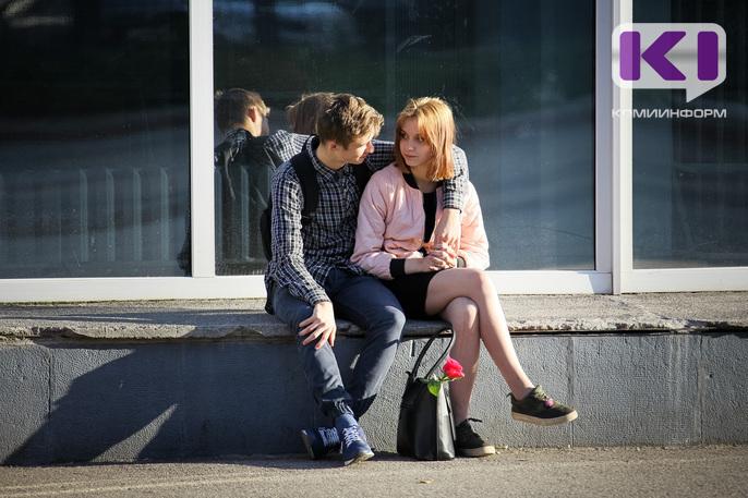 Закон рф о снижении возраста брачного совершеннолетия