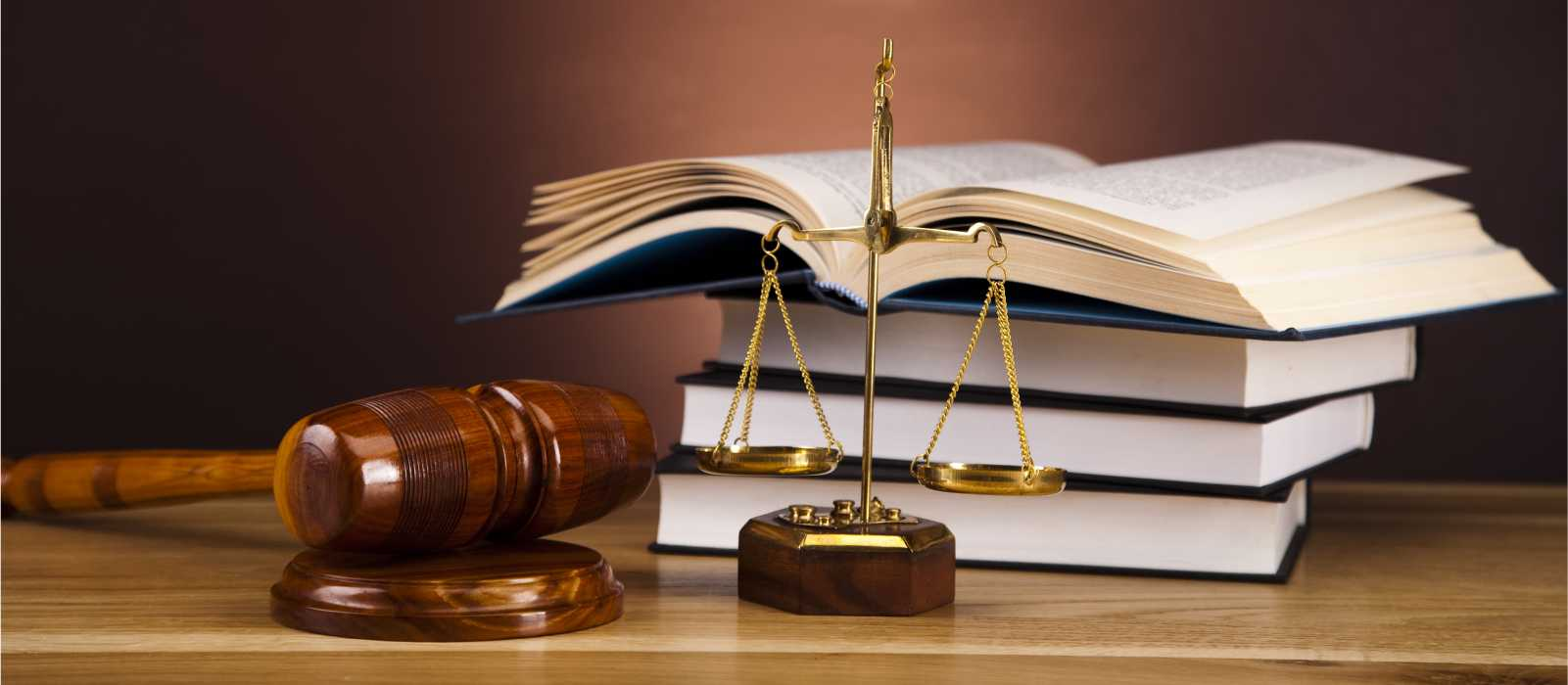 Кто имеет право на обязательную долю в наследстве и как ее рассчитать