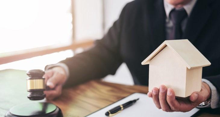 Иск в суд о признании права собственности на наследство: как составить и подать?