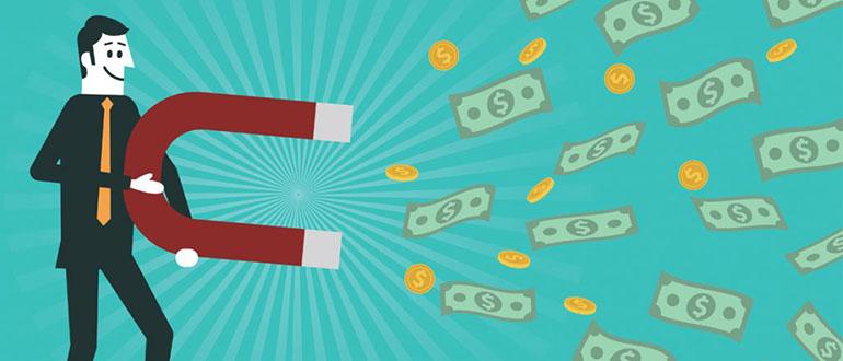 Частичное (досрочное) погашение ипотеки в 2020 году