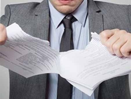 Как происходит оспаривание завещания? можно ли опротестовать и отсудить наследство?