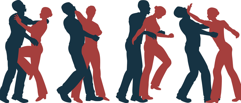 Пределы и превышение самообороны: статья ук рф, что говорит закон
