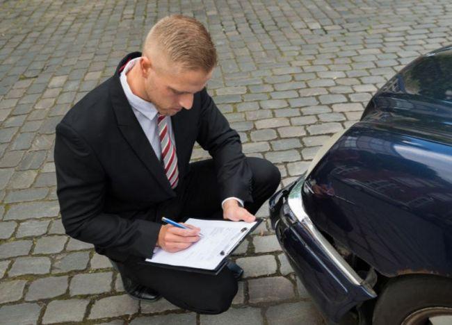 Как провести оценку автомобиля для наследства?
