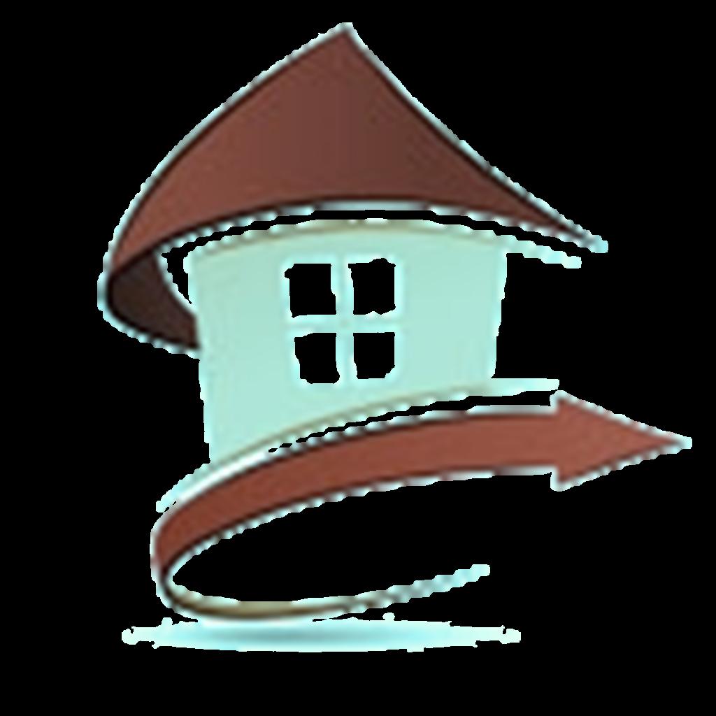 Как и где получить документы бти для перепланировки и сделок с недвижимостью