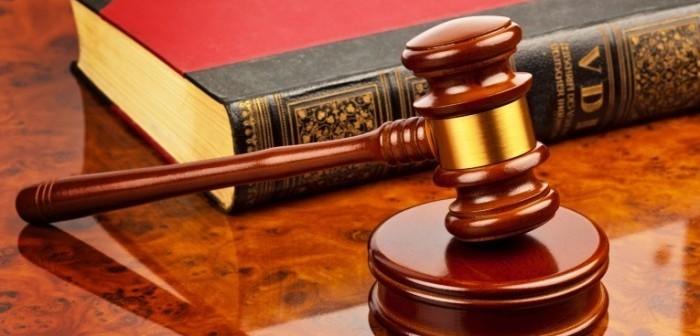 Все о процедуре подачи искового заявления в суд о вступлении в наследство: образец и нюансы