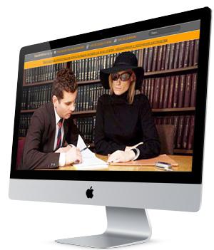 Обязательная и супружеская доля в наследстве по закону – что это такое?
