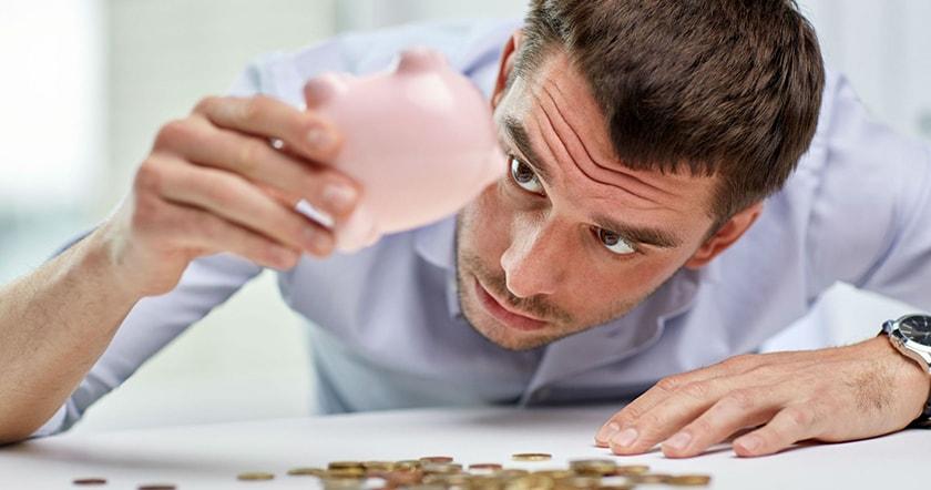 Куда обращаться, если не платят зарплату?