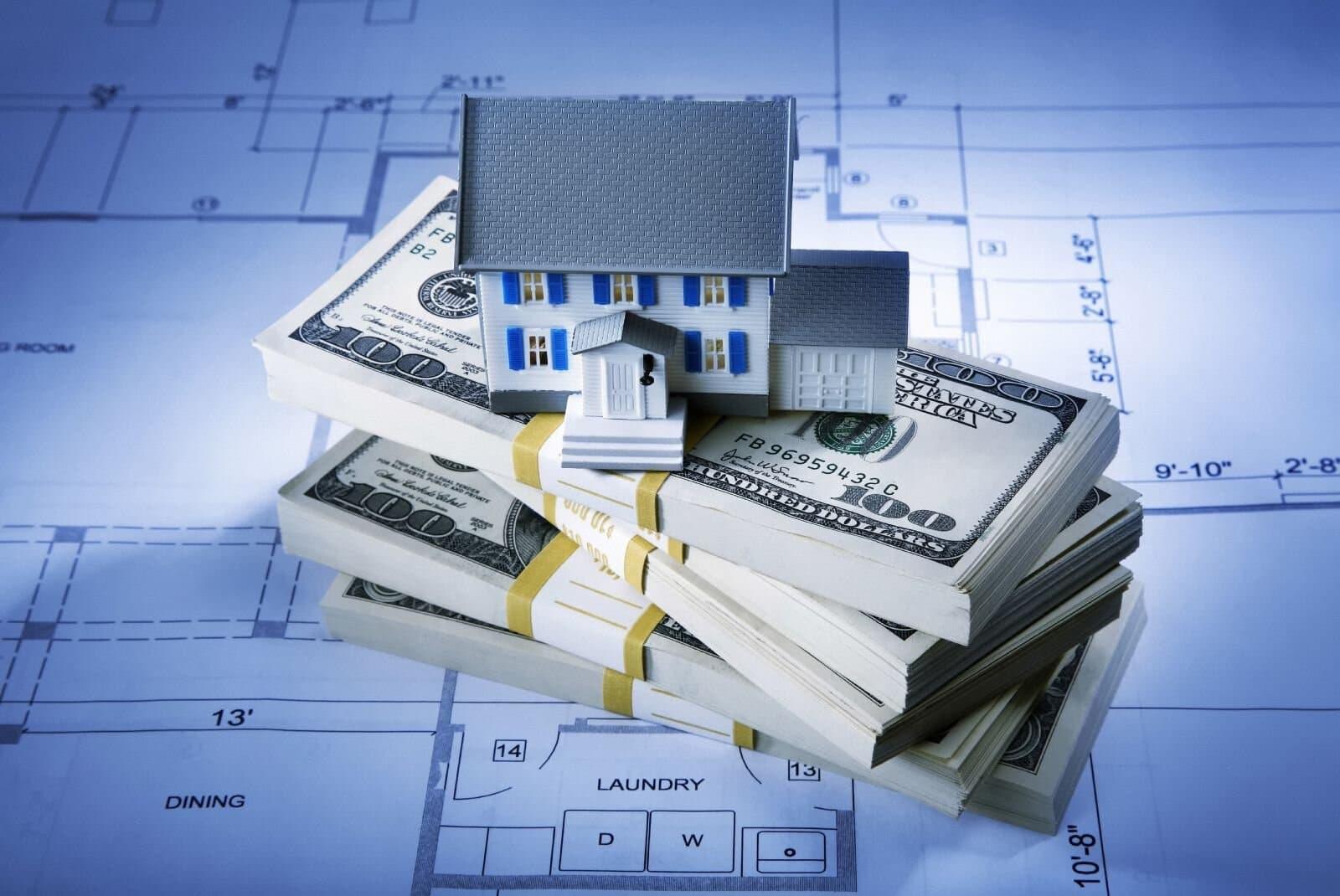 Продажа квартиры по ипотеке - пошаговая инструкция для продавца в 2020 году, через сбербанк