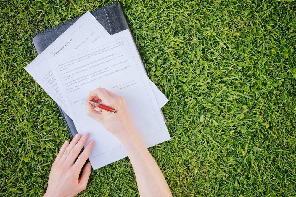 Право на земельный пай: наследование участка сельхозназначения, а также как вступить во владение таким наделом и оформить его в собственность