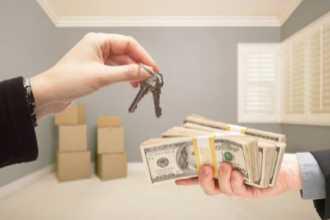 Ипотека при разводе супругов с детьми и без до брака и во время: как влияет брачный контракт на рздел