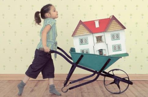 Права внебрачных детей на наследство