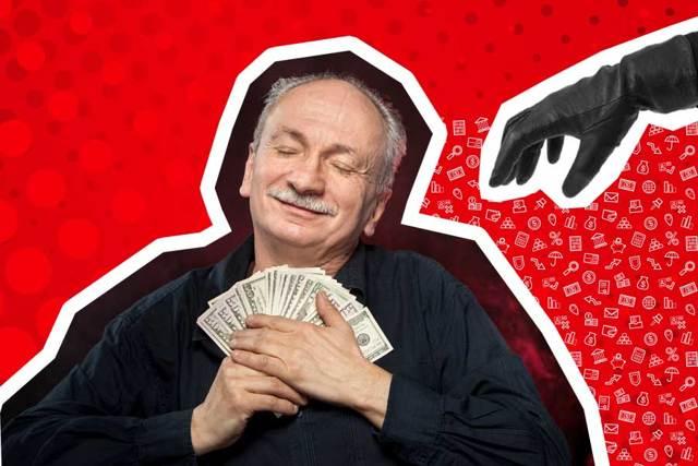 Какие льготы по оплате жкх у пенсионеров москвы в 2020 году