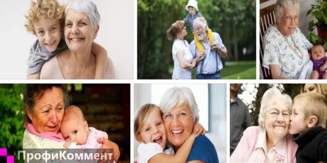 Признание недееспособным пожилого человека для опеки: процедура оформления