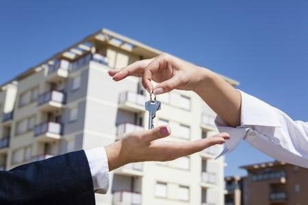 Права жильцов в неприватизированной квартире, плюсы и минусы, как получить и разделить жилье в 2020 году