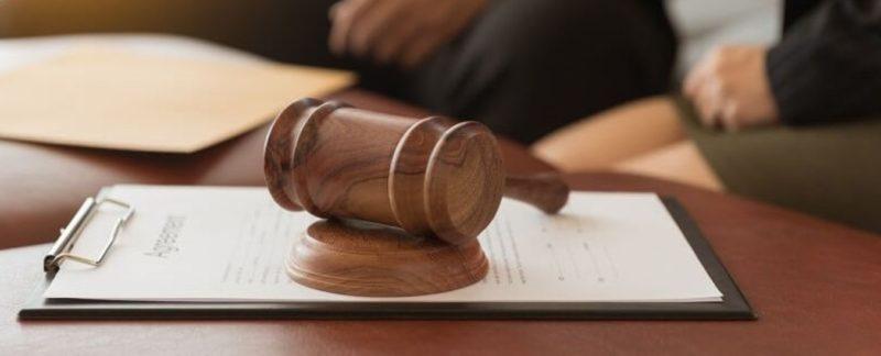 Оспариваем завещание: три причины для обращения в суд