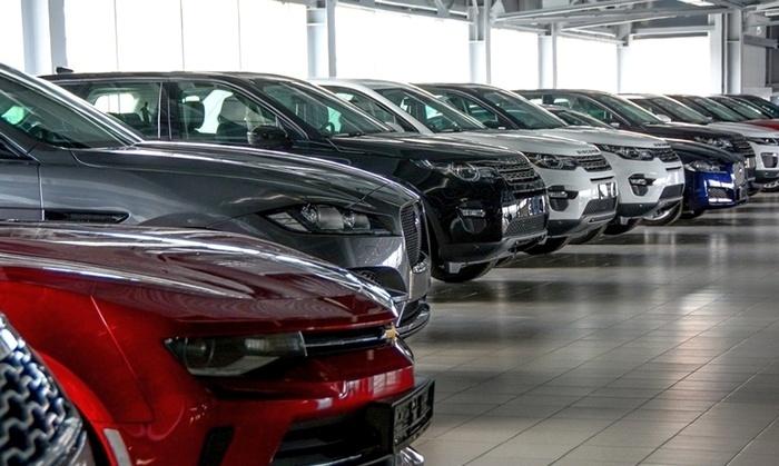 Налог с продажи машины для физических лиц