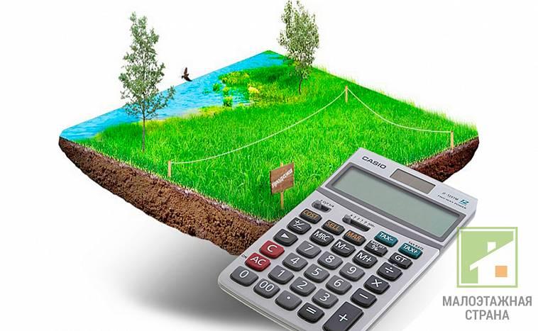 Составляем договор дарения садового участка: тонкости и образец оформления документа на надел с домом и без