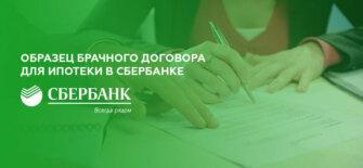 Сбербанк ипотека предварительный договоробразец 2018 скачать бесплатно типовой бланк пример форма