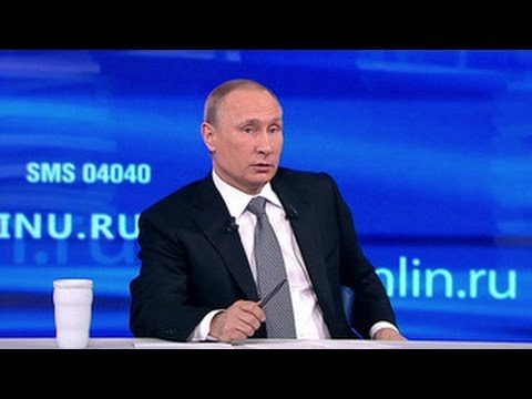 Льготы в москве 2020 году по оплате капитального ремонта ветернам труда