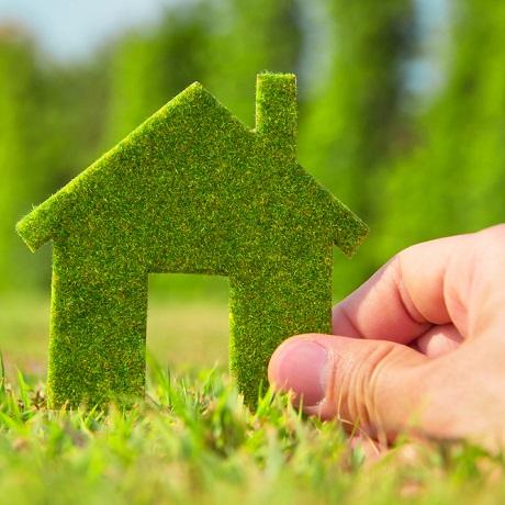 Особенности передачи в наследство земельных участков