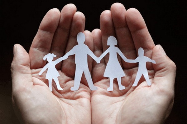 Обязанности и права опекуна и попечителя, а также основные отличия между формами семейного устройства детей