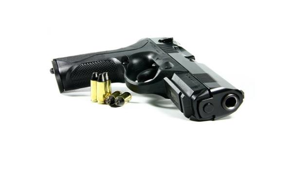 Документы для лицензия на травматическое оружие в 2020 году — цена продления лицензии на оружие если она закончилось
