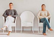 Процедура расторжения брака с иностранцем в россии