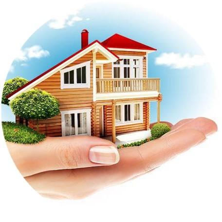 Ипотека на загородный дом по госпрограмме под 0,1 %: кому, когда и сколько с 2020 года