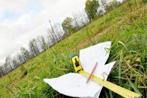 Земельные паи сельхозназначения по наследству: как передаются, оформляются в собственность или делается отказ