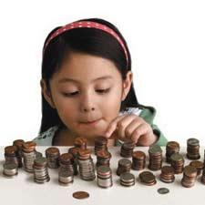 Как заставить платить алименты и добиться выплаты задолженности