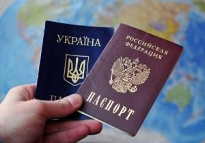 Разрешение на двойное гражданство рф