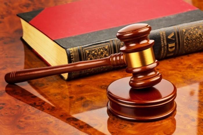 Наследственные споры: судебная практика, примеры способов урегулирования, помощь юриста