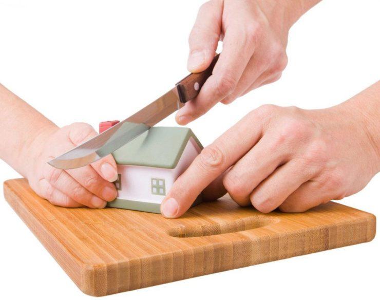 Можно ли наследство считать совместно нажитым имуществом?