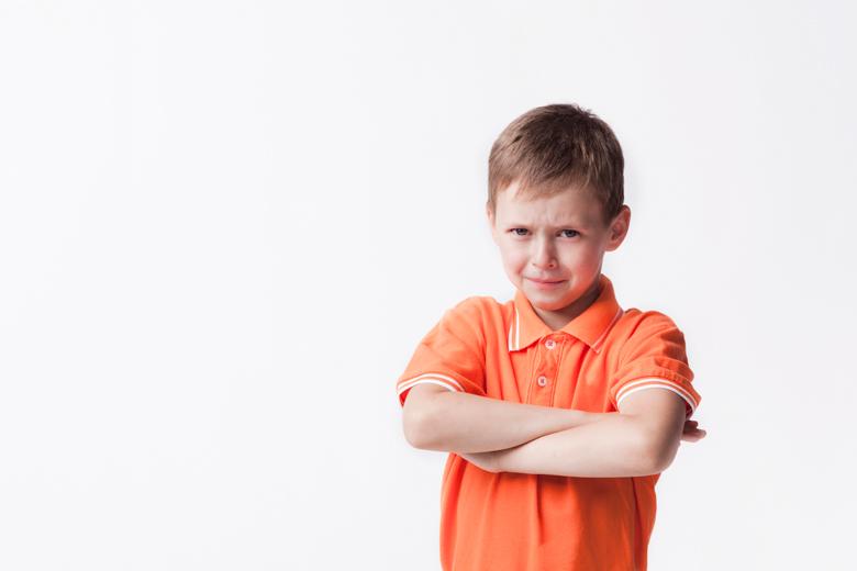 Как отказаться от ребенка подростка