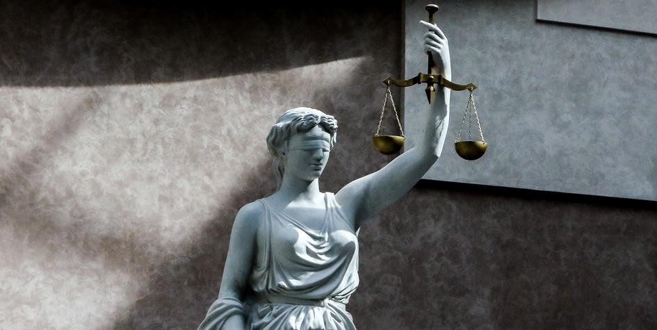Статья 1117 гк рф. недостойные наследники. комментарии
