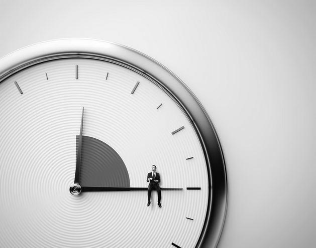 Как вступить в наследство, если пропущен срок его оформления?
