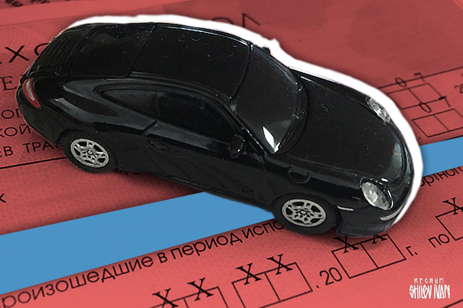Замена водительских прав в  2020 году: справки для гибдд, документы