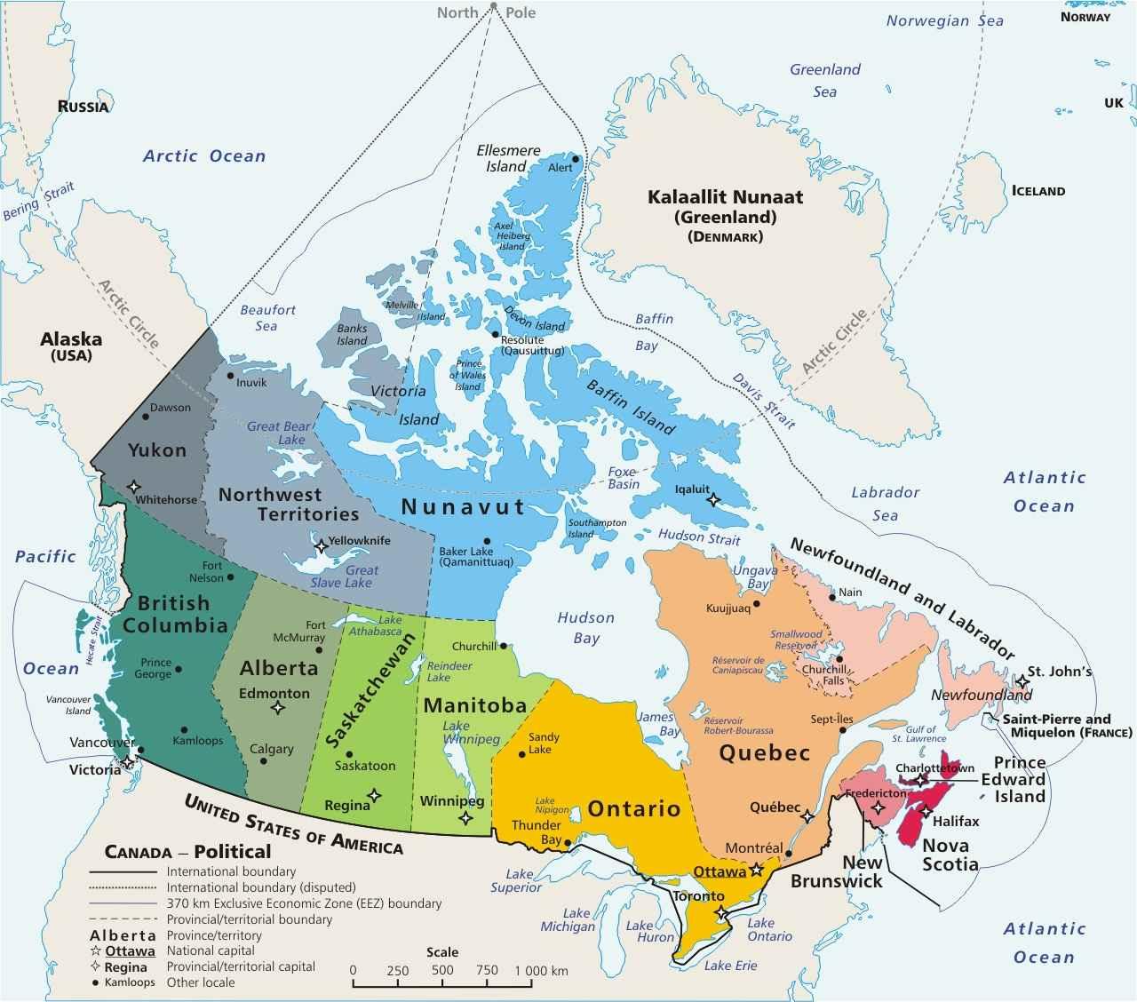 Переезд в канаду: как уехать  туда жить, что нужно для миграции из россии, с чего начать, как можно выехать семьей с детьми, через бизнес, помощь для эмигрантов