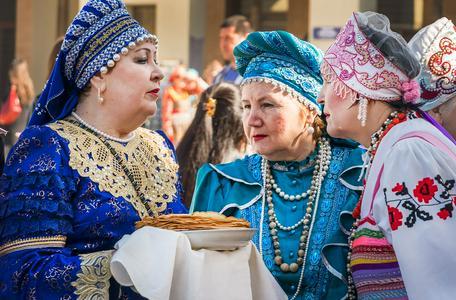 Поправки к закону о получении гражданства 2020 году для узбекистана
