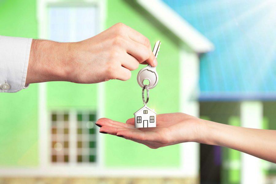 Ипотека на земельный участок в сбербанке — калькулятор 2020 для расчета платежей, ставки, условия ипотеки на землю от сбербанка в андреевке