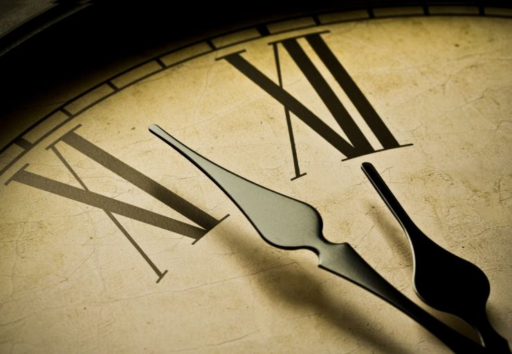 Какой срок исковой давности по наследственным делам в россии?