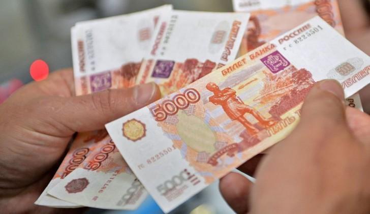 Сколько платят опекуну в беларуси