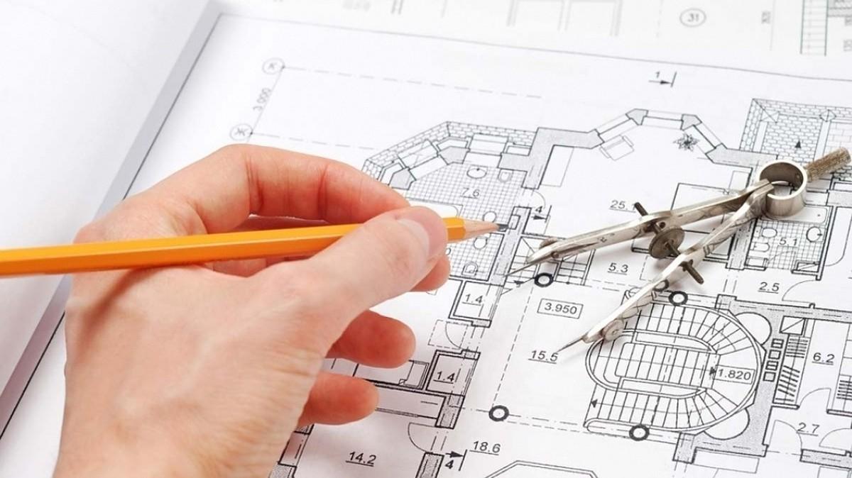 Согласование перепланировки нежилого помещения не требуется - в случае