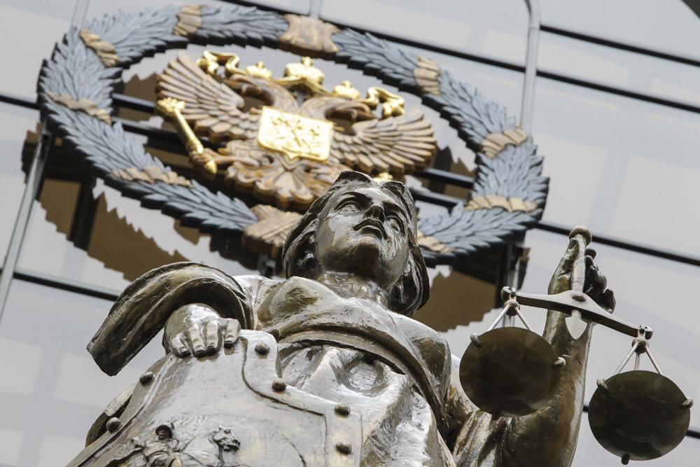Срок исковой давности по кредиту по закону в россии 2020 судебная практика