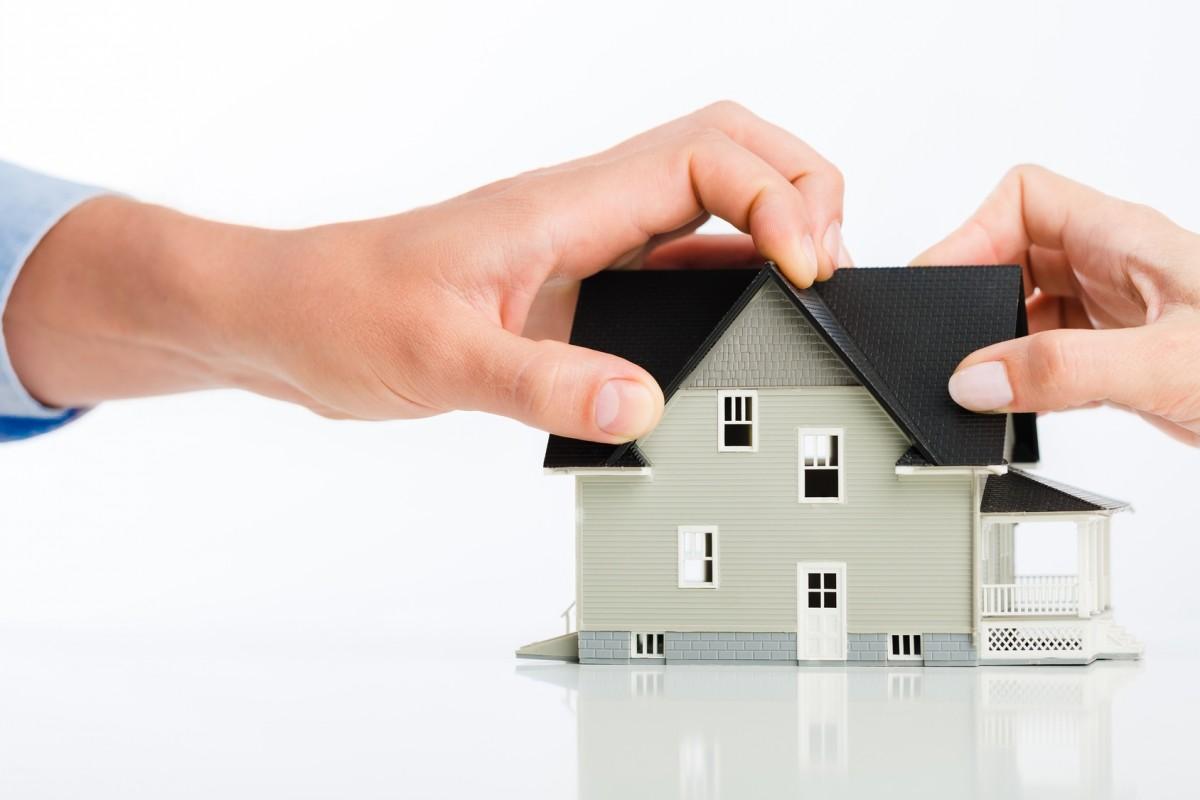 Как при разводе разделить однокомнатную квартиру